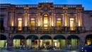 Cantera Diez Boutique Hotel